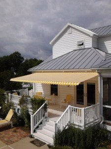 Retractable-Awning-Fabric